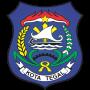 PPID Kota Tegal